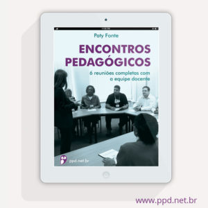 ebook_reuniao_profs